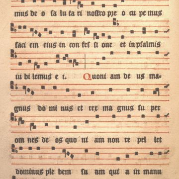 Visuel : photographie d'un manuscrit musical 0389.jpg